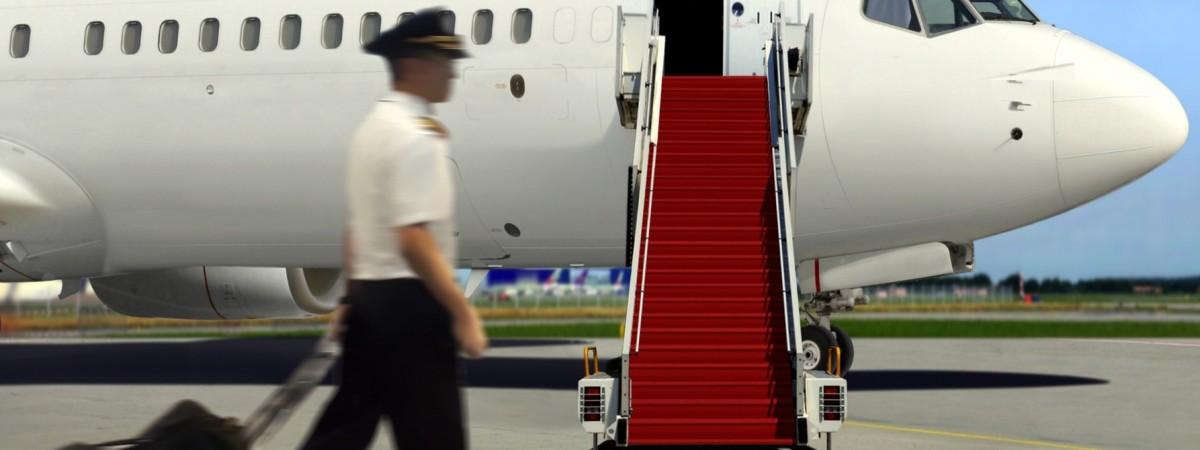 Из Польши в Израиль и обратно самолетом от $13: есть билеты на ноябрь-январь