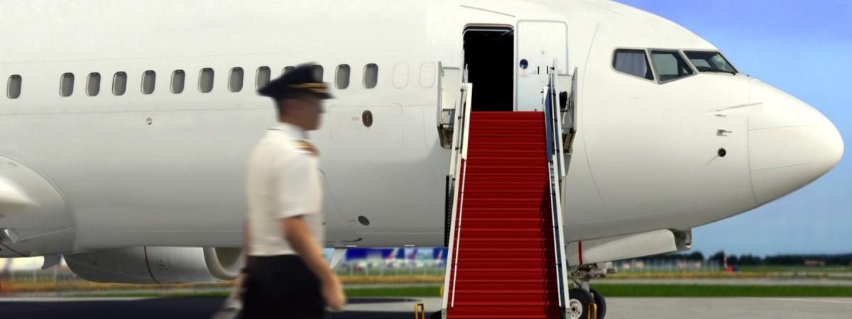 Очередной авиарейс между Польшей и Украиной появится в конце 2019 года. Будет новый лоукостер