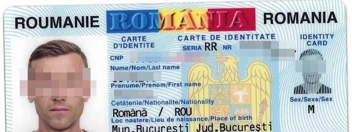 В Польше продолжаются облавы на украинцев с поддельными паспортами стран ЕС