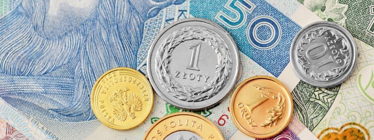 В Польше вырастет минимальная оплата труда