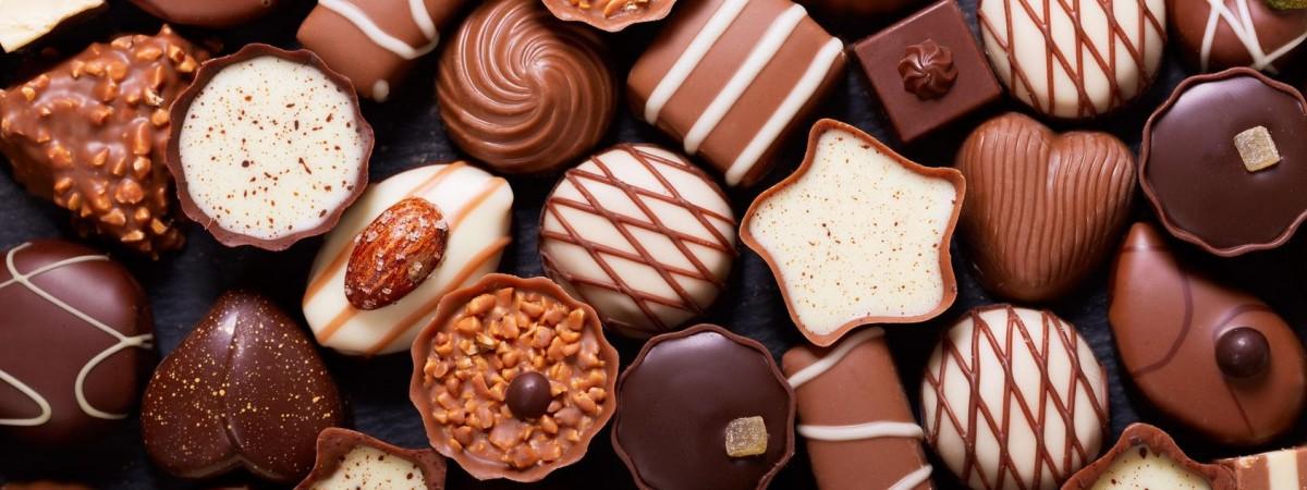 Який шоколад скуштувати в Польщі?