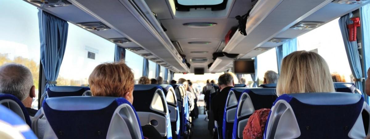 Нові маршрути FlixBus між Україною та Польщею: квитки від 5 євро