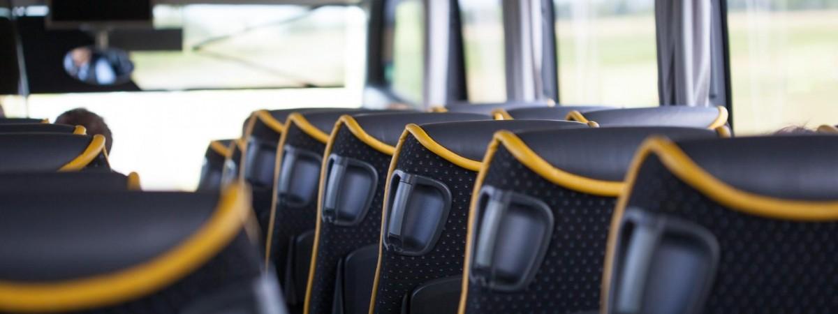 FlixBus запустив новий маршрут з прикордонних Медики та Перемишля