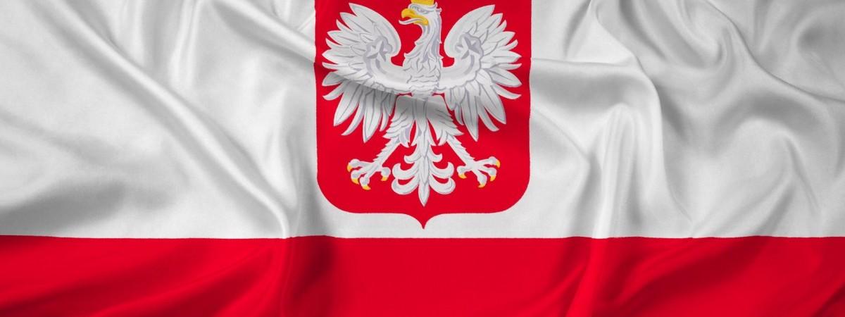 Легенды Польши. Какого короля съели мыши?