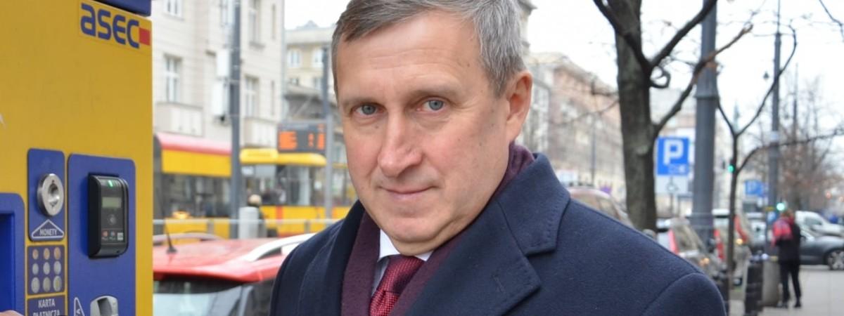 Посол України в Польщі продав на аукціоні тренування та обід із собою у Варшаві