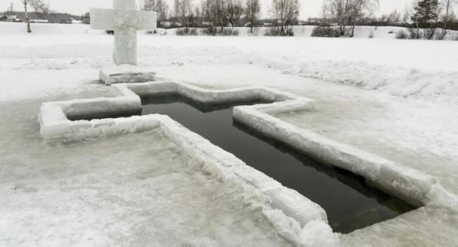 Українські громади в Польщі скасовують заходи на Водохреще через національну жалобу
