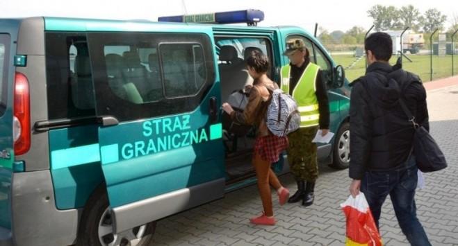 Ще 50 українців нарвалися на проблеми в Польщі, бо злегковажили законами