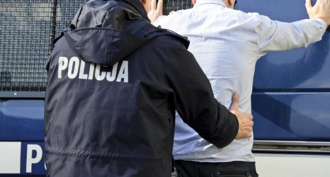 Якщо вас затримали або арештували за кордоном: що робити в таких випадках?