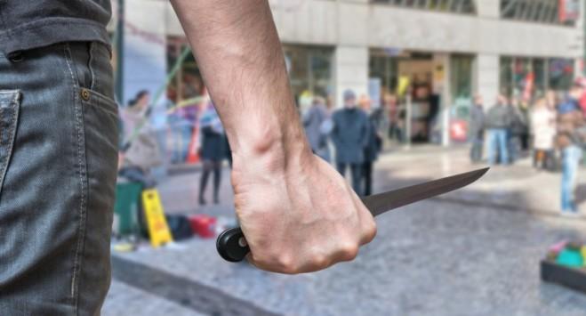 Посварилися через жінку й узялися за ножі. Українця звинувачують у Польщі у вбивстві грузина