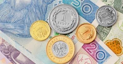 Все больше украинцев работают в Польше