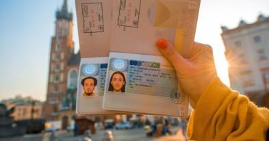 Українець попався на нетиповій контрабанді в Медиці