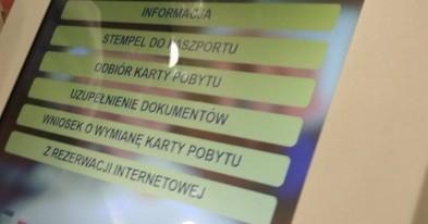 Дві українки претендують на престижну відзнаку міста Гданська: почалося голосування