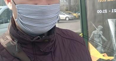 """На польському кордоні """"влип"""" водій автобуса з України. Усе через п'явки"""