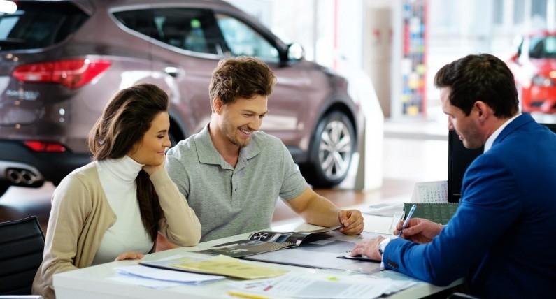 Кредит на машину в Польше: разбираемся в нюансах