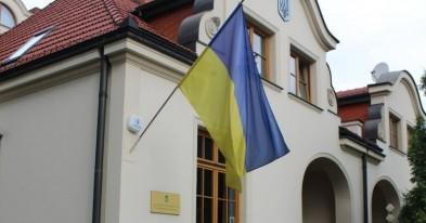 Миттєво і без комісії: новий погляд на грошові перекази в Польщі