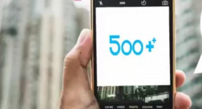 """Як подати онлайн заявку на допомогу на дітей """"500+"""". Інструкція"""