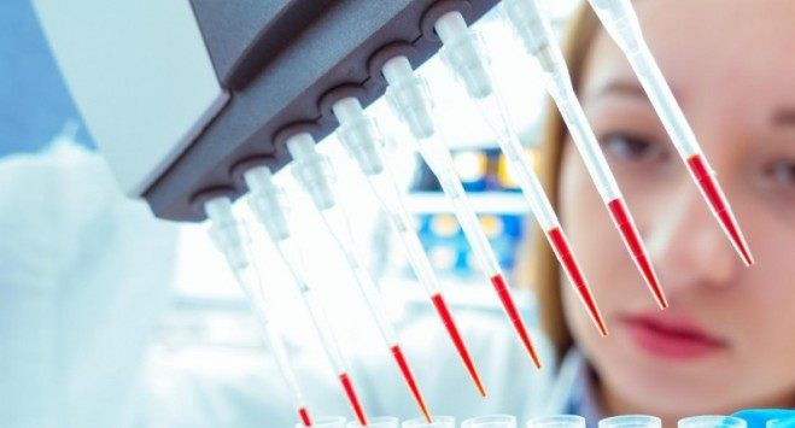 Поширення коронавірусу в Польщі: як змінилася кількість інфікованих та померлих
