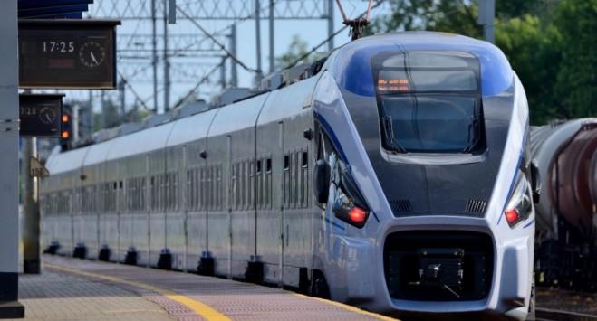 Из Одессы в Польшу может поехать еще один поезд