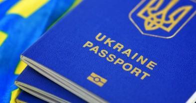 Украинцев обвиняют еще в двух вспышках опасного заболевания в Польше