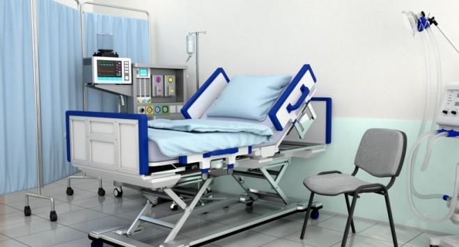 12 смертей от коронавируса в Польше. Две последние - во Вроцлаве