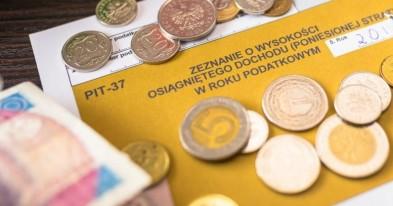 З Польщі в Україну в жіночій сумці хотіли потайки провезти деталі до вертолітних двигунів