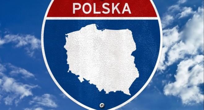 Три правила від уряду, як іноземцям легально перебувати в Польщі під час епідемії коронавірусу