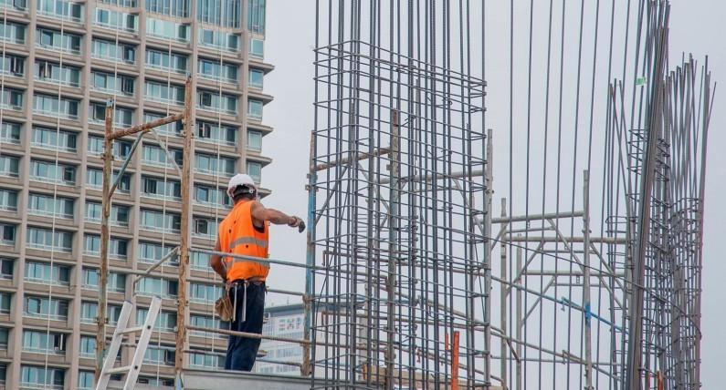 Польщі бракує 150 тис працівників. В інших країнах ЄС ситуація ще гірша