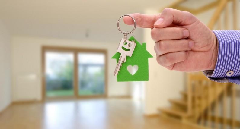 Житло в кредит у Польщі: які умови пропонують банки при сімейному доході 6 тис зл на місяць