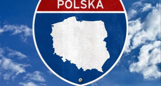 Три правила от правительства, как иностранцам легально находиться в Польше во время эпидемии коронавируса