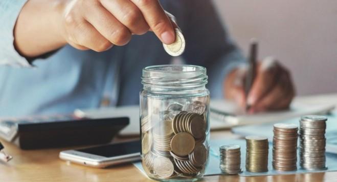В Украине подсчитали убытки от неуплаты заробитчанами взносов в Пенсионный фонд. Цифры впечатляют