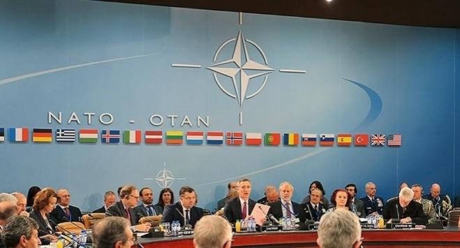 Ніхто, крім НАТО. Міноборони України про повернення анексованих територій і подальший курс