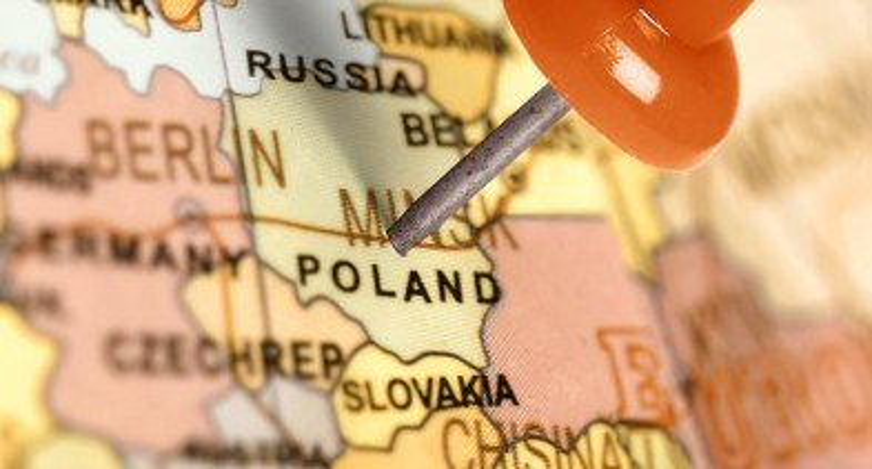 Ремонт у пункті пропуску в Дорогуську. Буде ускладнений рух у напрямку України