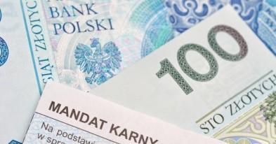 Коронавірус у Польщі: головні новини, які варто знати (ХРОНІКА)