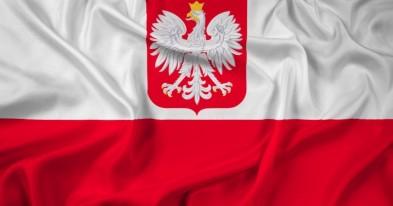 Самые красивые места Польши: где обязательно побывать в этой европейской стране