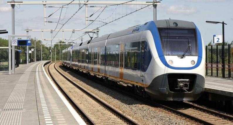 Отмененный поезд из Украины в Польшу могут вернуть на маршрут