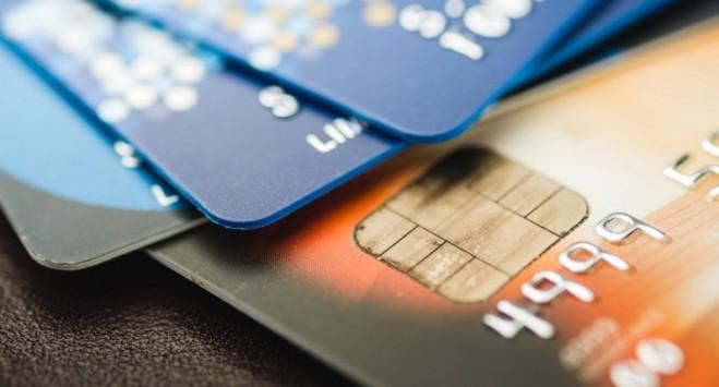 Банк будет доплачивать украинцам за международные переводы