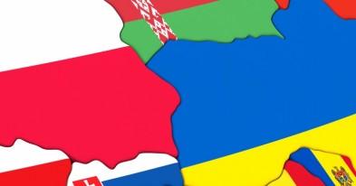 Де освятити паски в Польщі? Адреси церков та розклад святкових богослужінь