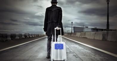 Акции от ресторанов в городах Польши: как и куда пойти в октябре настоящим гурманам