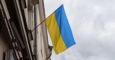 Подвійне вбивство українців у Польщі. Відомі деталі, мотив і можливе покарання