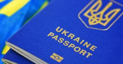 """""""Услышали украинский язык, начали кричать.."""" - мигранты все чаще становятся жертвами нетерпимости в Польше"""