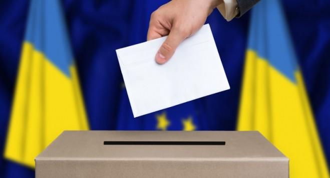 """Тимошенко и Порошенко - """"президенты"""" украинцев в Польше? За кого мигранты голосовали на прошлых выборах"""