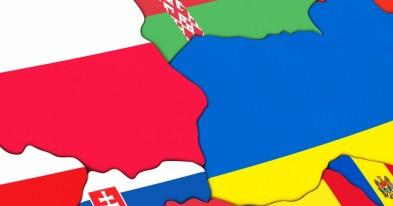 Сезонная работа в Польше: сколько можно заработать в 2019 году