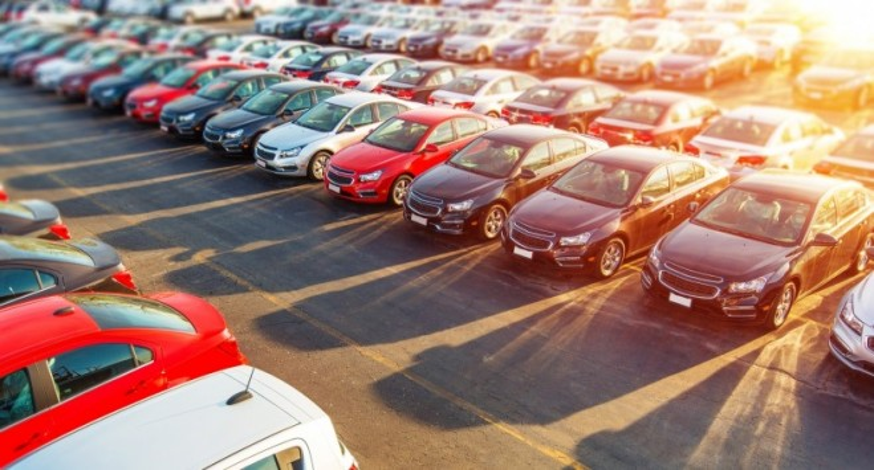 Новые правила ввоза авто из Польши в Украину: станет дешевле