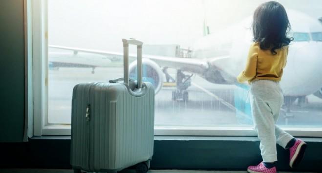 До України за 37 зл, на Мальту - за 24. Ryanair оголосив розпродаж з нагоди Чорної п'ятниці