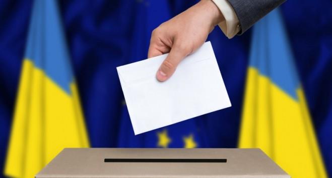 Не жалуйся, если не проголосуешь. Украинцы в Польше и президентские выборы-2019: все, что нужно знать