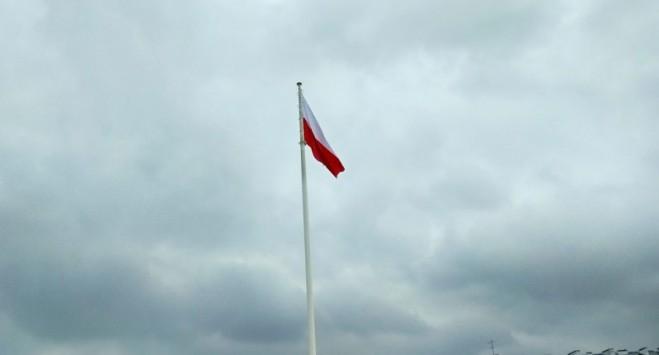 В Польше ввели еще более жесткие ограничения с 27 марта. Что закроют и как надолго?