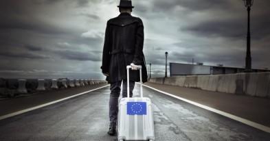 Польша хочет удержать украинских заробитчан. Заявление спикера Сейма