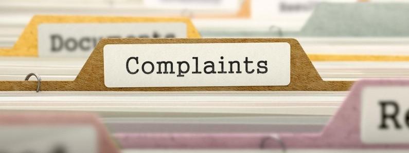 Куди скаржитися в Польщі на нечесного роботодавця: телефони, e-mail, адреси