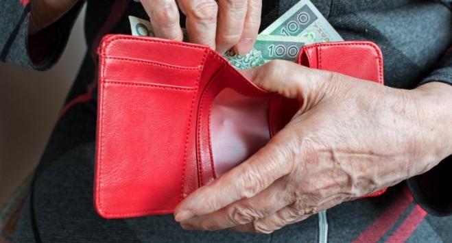 Як отримати українську пенсію з польським стажем