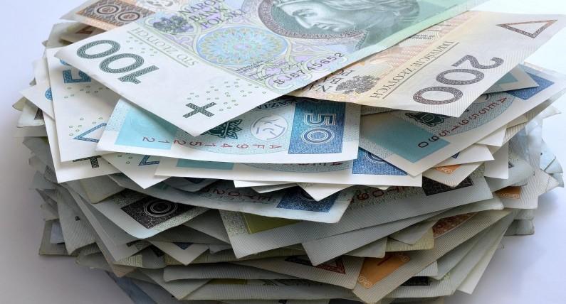 У Польщі призупинили розгляд заяв на виплату допомоги власникам Карт поляка в 2020 році